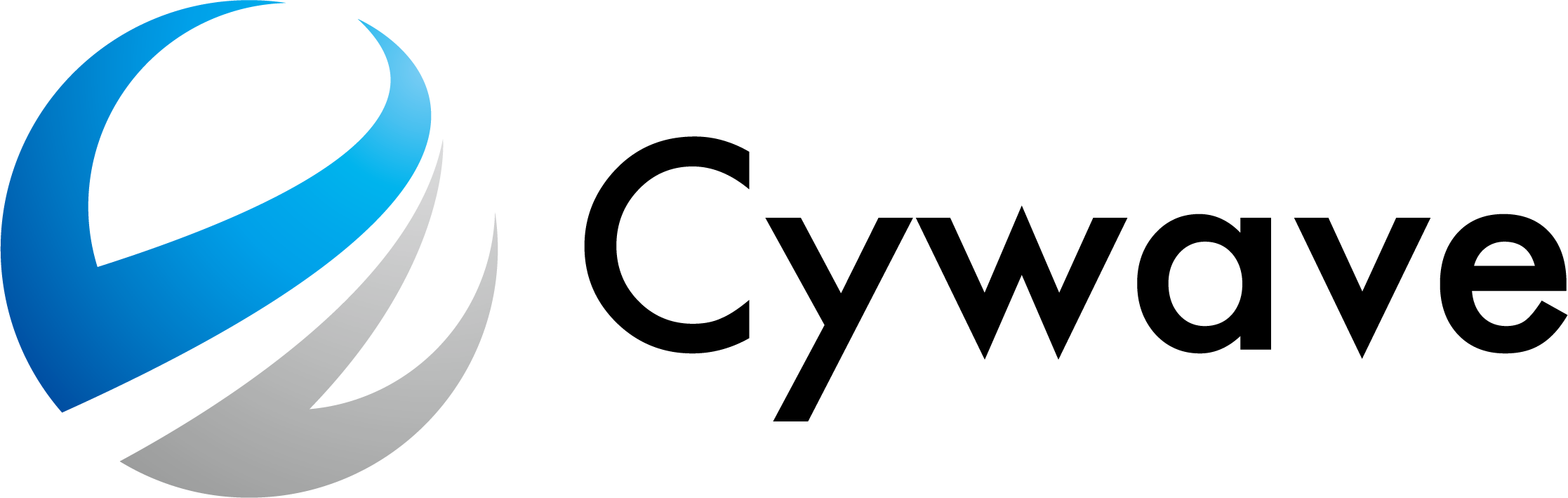 株式会社サイウェーブ