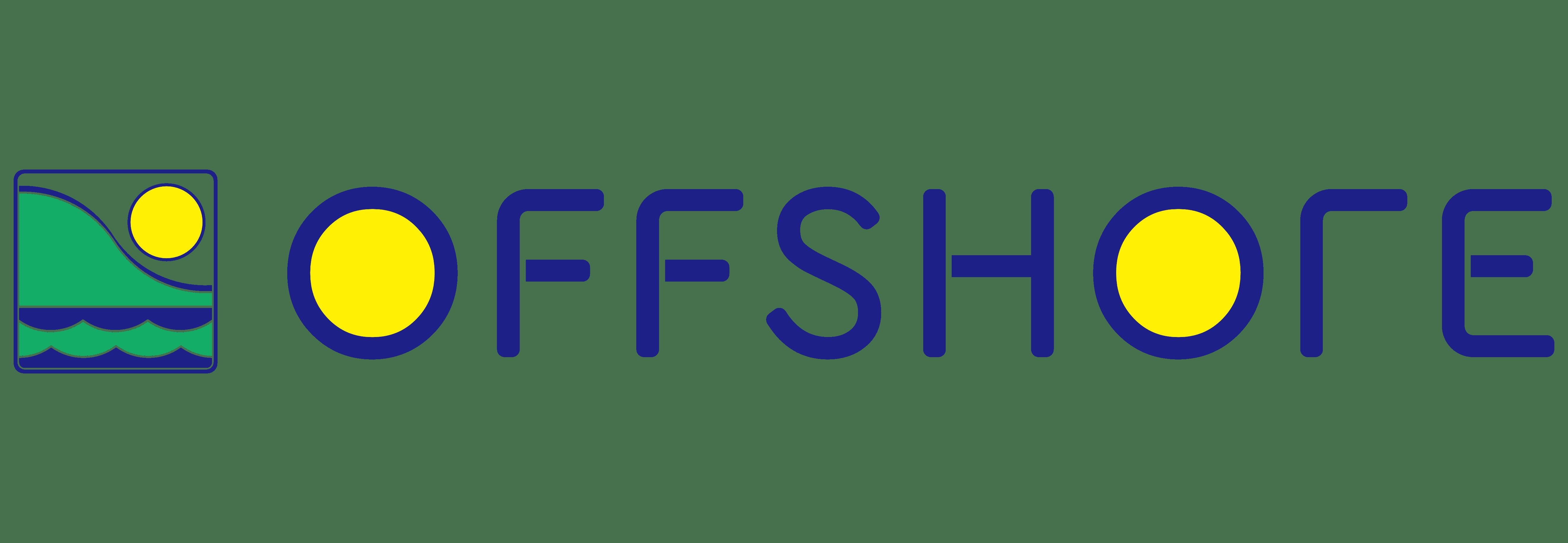 OFFSHORE_logo